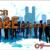 グループワークCチーム「CR G&Eビジネススクール」
